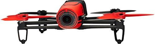Parrot Bebop Drohne rot - 7