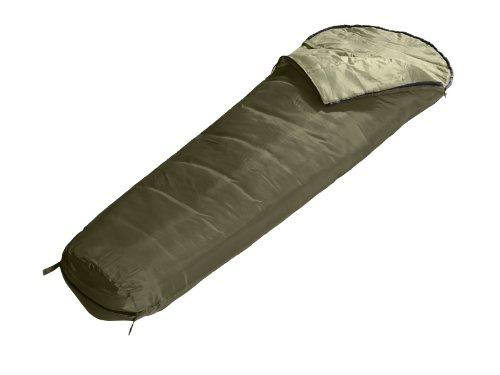 grand-canyon-whistler-saco-de-dormir-tipo-momia-para-el-verano-oliva