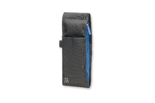 moleskine-notebook-tool-belt-cinturn-utensilios-lona-para-libretas-l-color-gris-payne