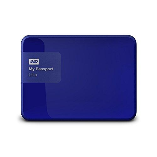 western-digital-my-passport-ultra-4-tb-externe-festplatte-konigsblau