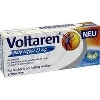 voltaren-dolo-liquid-25-mg-weichkapseln-20-st