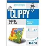New Clippy. Per le Scuole superiori