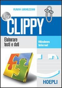 New Clippy. Per le Scuole superiori