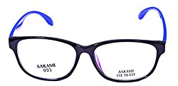 Akash Eye to Eye Spectacle Frames