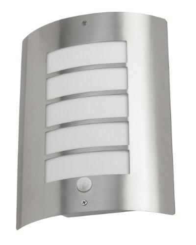 wattlite-avon-pir-exterior-ip44-wall-light-stainless-steel-finish