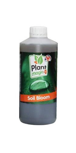 Plant Magic sol Bloom Eau dure) - 1 l