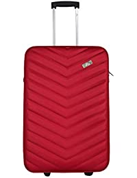 Amazon.in  Fly - Suitcases   Trolley Bags   Luggage  Bags 556de14648d49