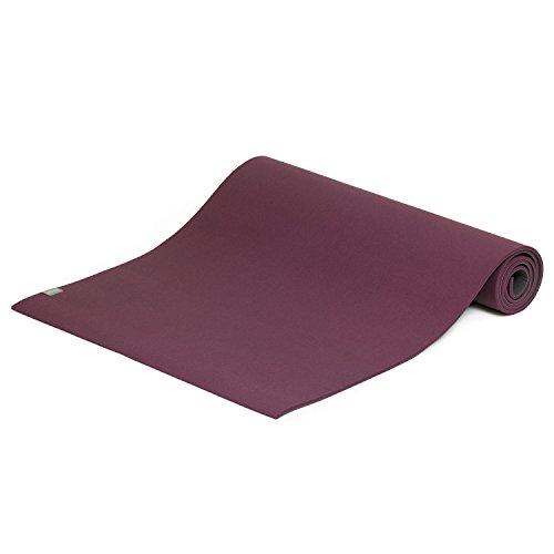 ashtanga-colour-xl-yoga-mat-thick-extra-long-215-cm