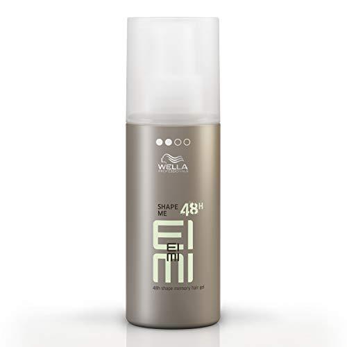 Wella Gel Fijador Eimi Shape Me - 150 ml