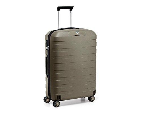 roncato-box-g-78-spinner-color-beige