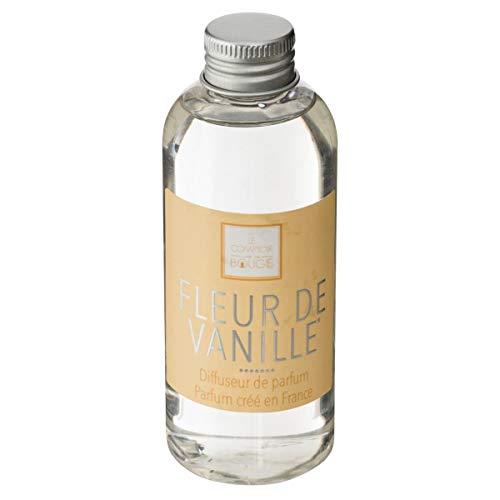 Atmosphera - Recharge parfumée Fleur de Vanille elea 160ml