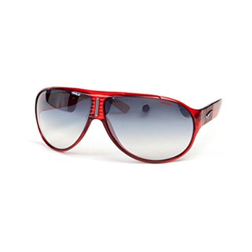 carrera-gafas-de-sol-para-mujer-rojo-rosso