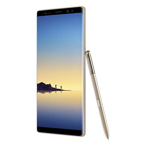 recensione samsung note 8 - 31dP1wMgQYL - Recensione Samsung Note 8: il miglior phablet in circolazione