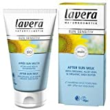 lavera Aftersun Lotion 150ml