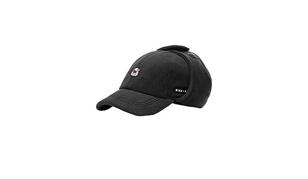 ab187e7ee2baa Nike U NK H86 Cap SK Earflap QS - Casquette
