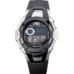 Umbro Boys' Chronograph Watch (228341266)