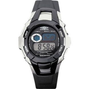 Umbro Boys' reloj cronógrafo (228341266)