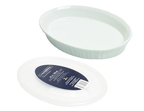 corningware-pop-ins-bake-serve-casserole-dish-2-piece27oz-by-corningware