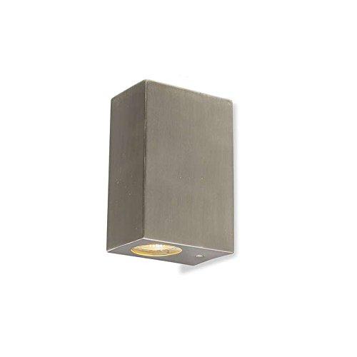 qazqa-applique-baleno-ii-design-moderno-acciaio-inossidabile-acciaio-cubo-rettangolo-adatto-per-led-