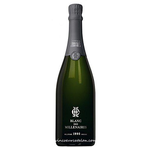 champagne-charles-heidseick-blanc-des-millenaires-075l