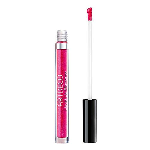 Lip Pigment (Artdeco > Collection Galaxy Glam Lip Pigments 4 Galaxy Pink 2 ml)