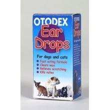 oido-otodex-gotas-14ml