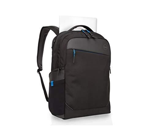 Dell 460-BCFH Rucksack für 15 Laptops, 15 Zoll (38,1 cm), 9FT9H -