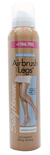 sally-hansen-airbrush-legs-leg-makeup-193ml-medium-glow