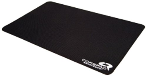 Corepad Mobilion Mousepad for Notebook Size 17 inch Wide (PC) 31dPSPcTbXL