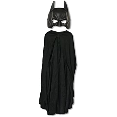 Batman The Dark Knight Rises Disfraz Infantil