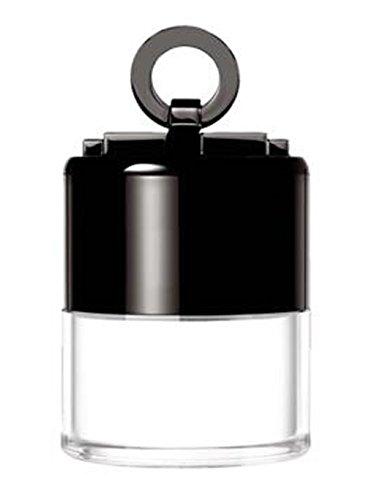 Creme Compact (2pcs leer tragbar Puff Container Rouge Verbandes Fall Powder Box mit Schwamm Puderquaste und Spiegel für Puder Compact Foundation Creme)