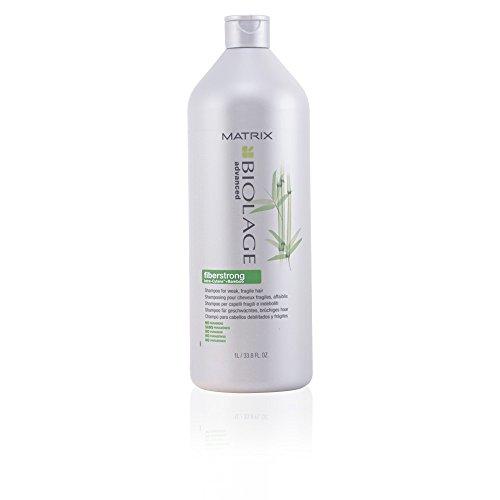 biolage-fiberstrong-shampoo-1000-ml-original