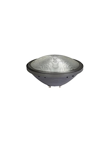 Sylvania 144032 LED-Lampe für Poolbeleuchtung, Sylvania PAR56, 12V/20W, Weiß