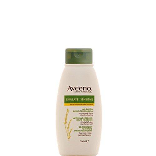 aveeno-emulave-sensitive-nettoyant-corporel-haute-tolerance-500-ml