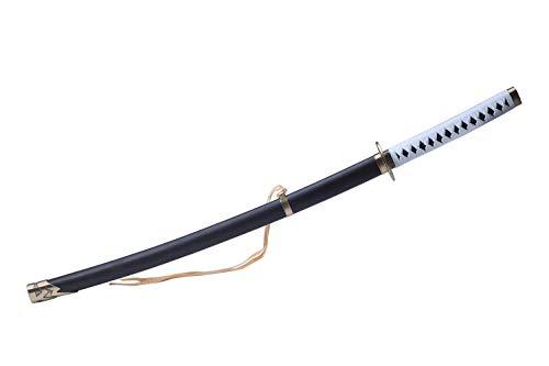 Preisvergleich Produktbild Swords Valley®Aus dem Yamato Schwert Cosplay vom Japan Anime Devil May Cry.