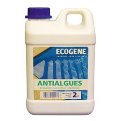 antialgues-ecogene-2l-002196