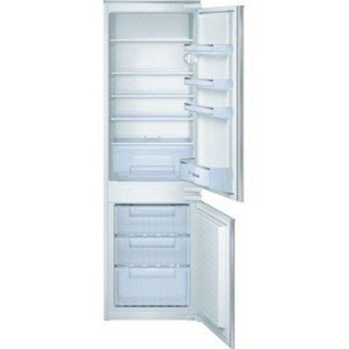 Bosch KIV34V21FF Réfrigérateur Combiné intégrable 275 L Classe: A+