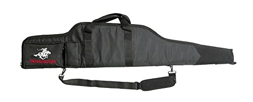 Winchester Rifle Case For Weapons With Look 125 cm