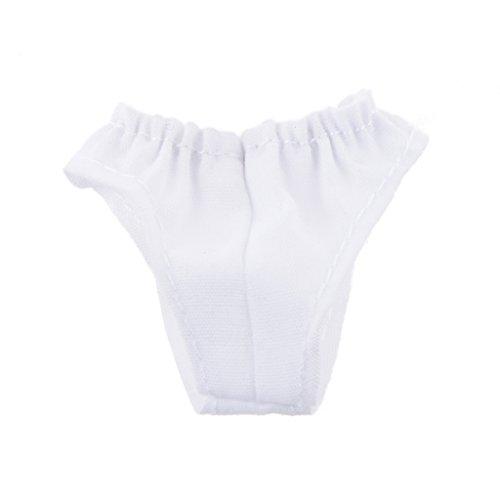 generic-1-6-juegos-de-fashion-munecas-ropa-interior-para-bjd-de-blythe-color-blanco
