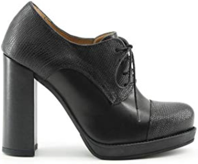 Hommes / femmes Made in Chaussures Italia Shoes, Chaussures in FemmeB01LEWDPOKParent Vente En quantité limitée Liste des explosions 6618b1