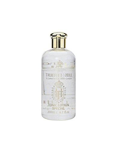truefitt-hill-tonic-lotion-special-200ml