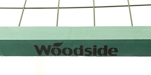woodside-pflanzregal-regal-fuer-gewaechshaus-garage-schuppen-2-stueck-4