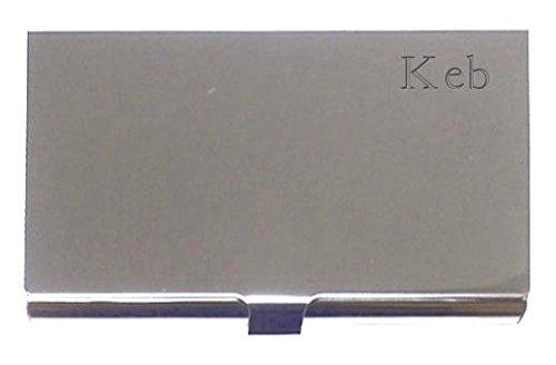 engraved-business-card-holder-engraved-name-keb-first-name-surname-nickname