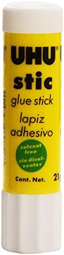 uhu-stic-colla-stick-21-g-1-pezzo