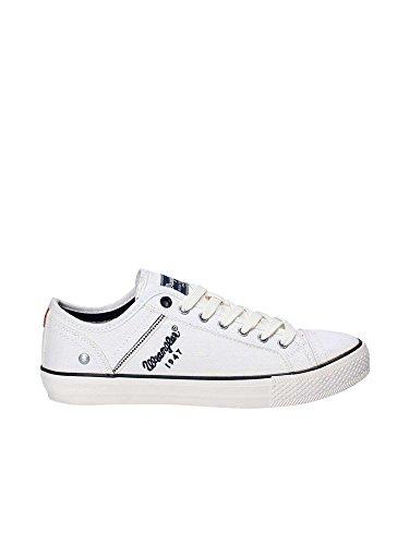 Wrangler WM181030 Sneakers Man
