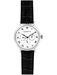 Reloj Jean Bellecour para Unisex JBN24