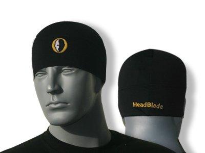 HeadBlade Mütze