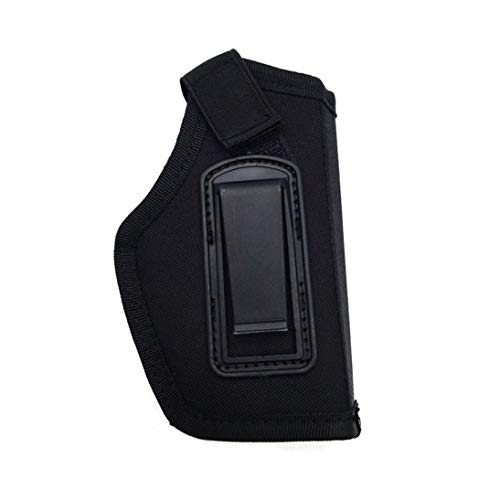 Togames-ES La Caza al Aire Libre empaqueta la pistolera Oculta Pistola