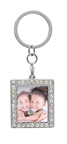 deknudt-frames-s59nb4-0x0-key-ring-silver-metal