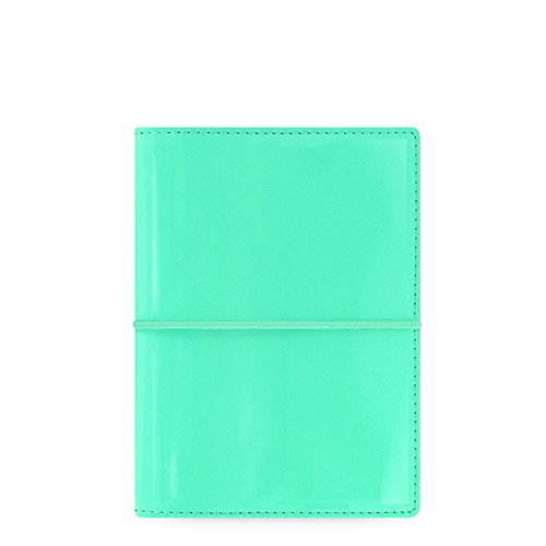filofax-22513-organizer-pocket-domino-turkis
